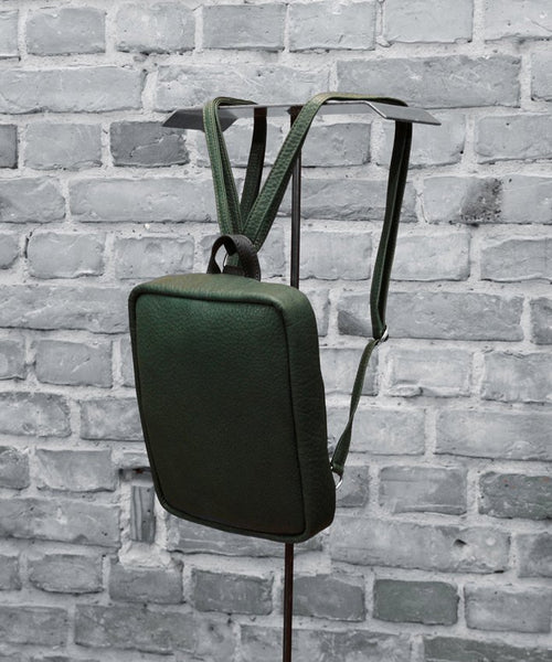 Jay P. Collection – Backpack S
