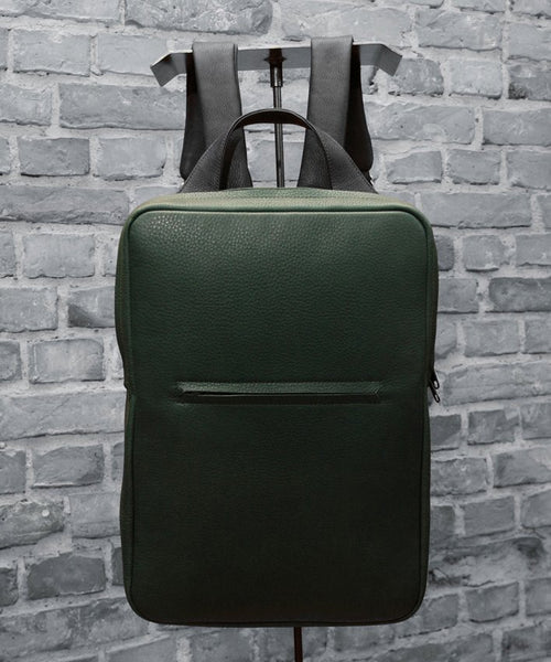 Jay P. Collection – Backpack L