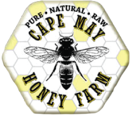 Cape May Honey Farm