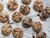 Melissa Hemsley's Cupboard Cookies
