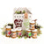 Pip & Nut Christmas Hamper