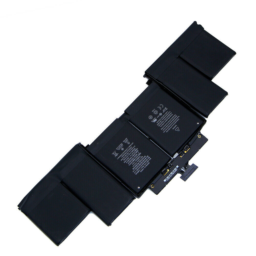 """Battery for Apple MacBook Pro 15"""" Retina A1398 Mid 2015 ..."""