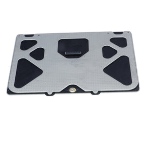 "Trackpad Touchpad for Macbook Pro 13"" and 15"" A1278 and A1286 Years 2009 2010 2011 2012"