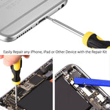 iPhone and iPad Repair Tool Set