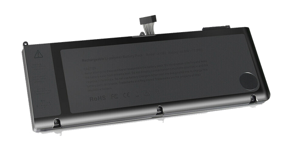Battery for Apple MacBook Pro 15