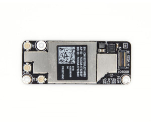 Mac Mini A1347 2011-2012 WiFi and Bluetooth Card
