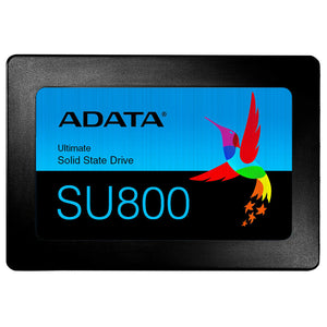 ADATA Solid State Drive SSD (Upgrade)