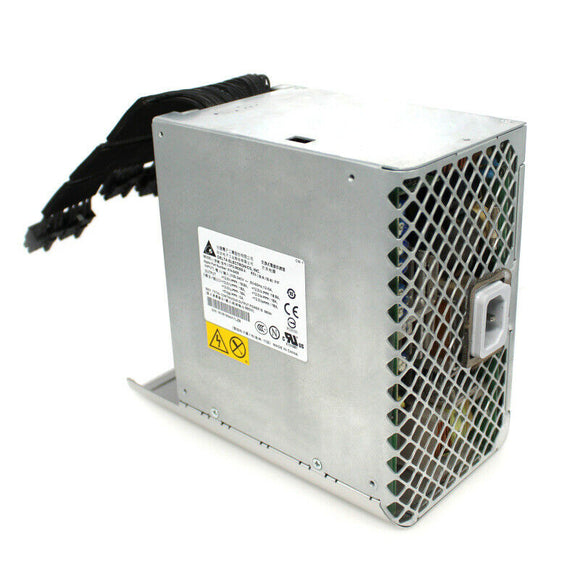Mac Pro A1289 Power Supply 980W 2009 2010 2012