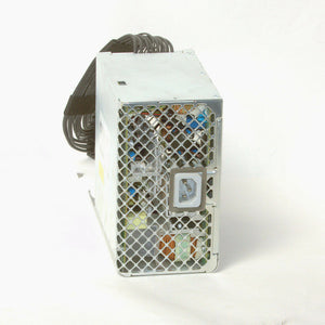 Mac Pro A1186 Power Supply 980W 2006 2007 2008