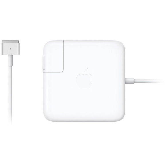 Apple MagSafe2 60W Charger for 2012-2016 MacBook Pro