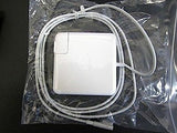 Apple MagSafe1 60W Charger for 2008-2012 MacBook Pro