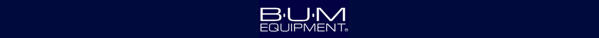 B.U.M. Equipment Clothing