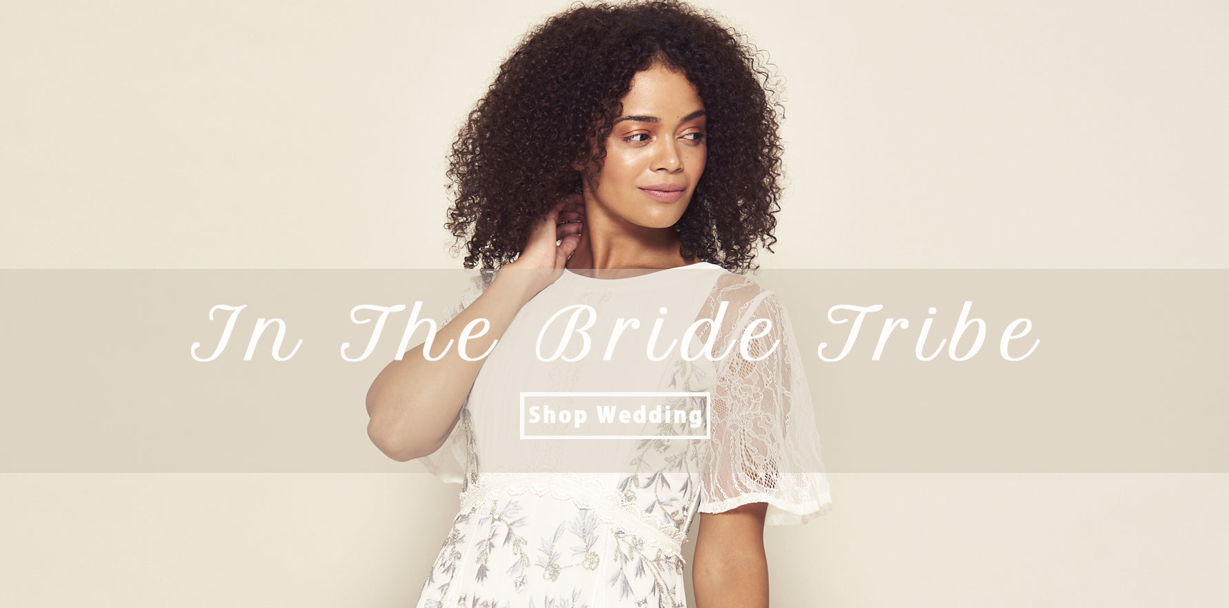Shop the Frock and Frill wedding collection here. Discover bridal, bridesmaids and wedding dresses.