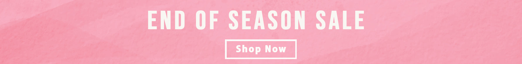 Save up to 80% in the Frock and Frill end of season sale!