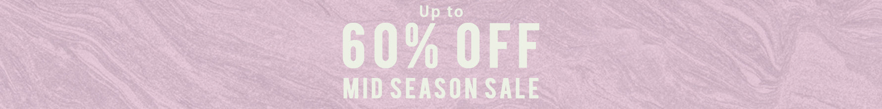Frock and Frill Spring/Summer 2020 Mid Season Sale