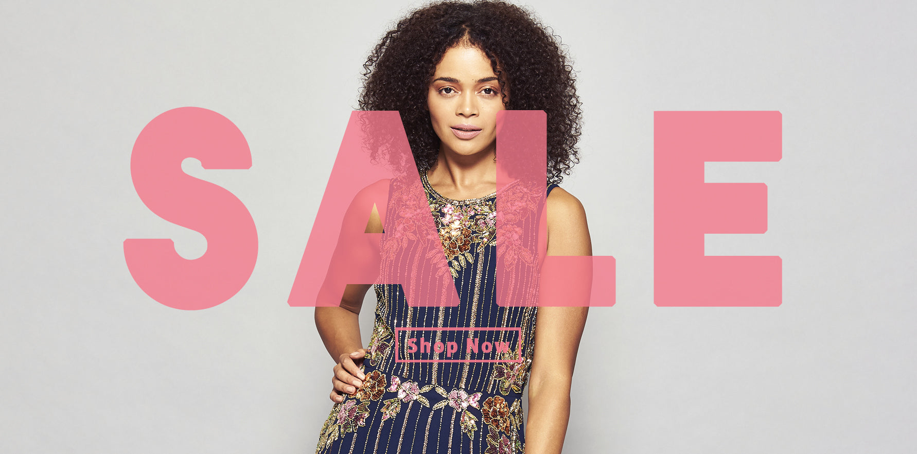 Frock and Frill Autumn/Winter 2019 Up to 50% off Sale