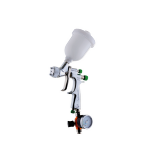EGO HVLP Detail Spray Gun