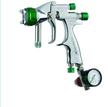 Load image into Gallery viewer, EGO HVLP Detail Spray Gun