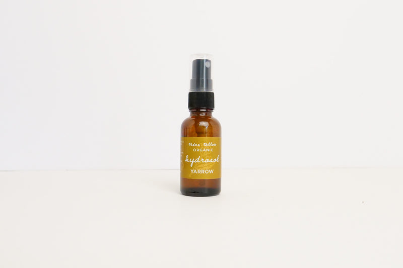 Herbal Hydrosols | Facial Toner