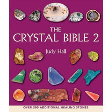 Load image into Gallery viewer, Crystal Bible 2