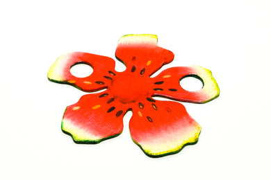 Accesorio Pareo Watermelon - Passion Fruit