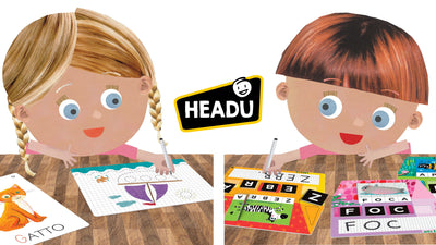 Headu Made in Italy