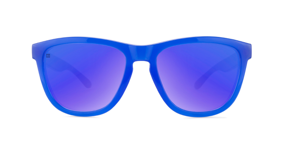Knockaround Premiums - 2KN (Limited Edition) - Systematics