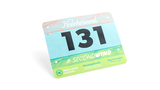 Knockaround Premiums - Second Wind (Limited Edition) - Systematics