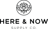 Here & Now Supply Co.