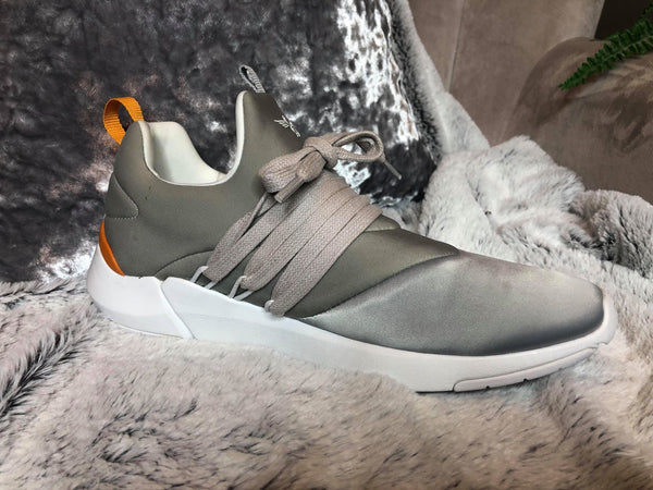 Neoprene Futuristic Creative Recreation Workout Shoes