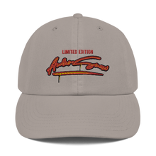Load image into Gallery viewer, Limited Edition AnderSnow Dad hat