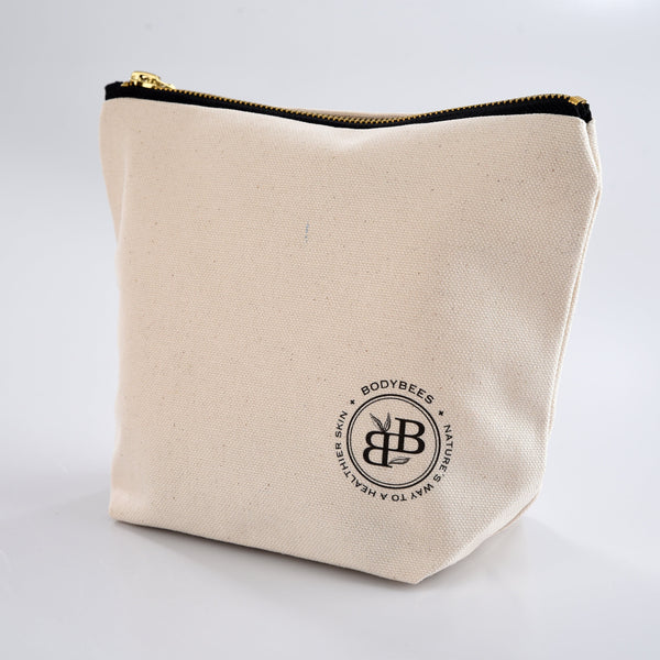 Bodybees Gift Bag