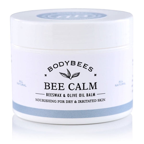 Bee Calm Skin Soothing Balm