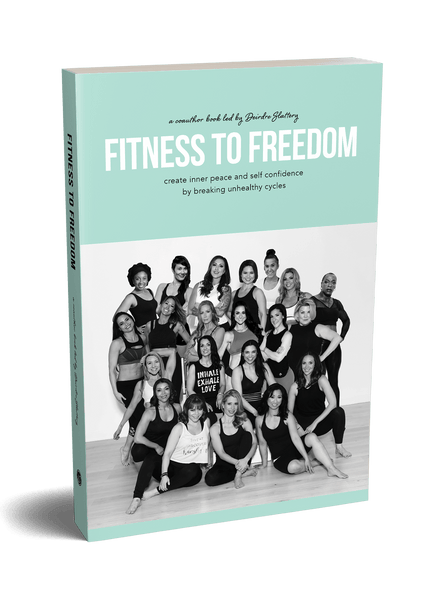 Fitness to Freedom