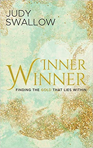 Inner Winner: Finding The Gold That Lies Within