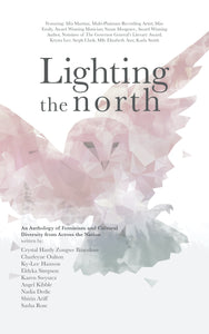 Lighting The North