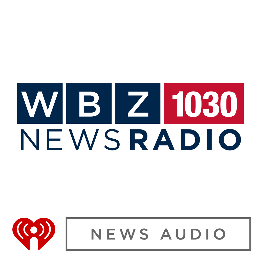 January 2020, WBZ Radio AM 1030