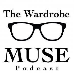 April 2020, The Wardrobe Muse
