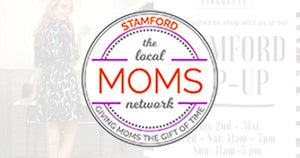 Interview with Stamford Moms Blog