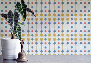 chez shea wallcovering maitai water