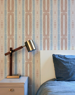 chez shea wallcovering coastal atlantic