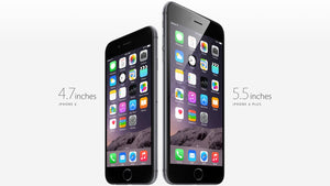 iPhone 6s/აიფონ 6s