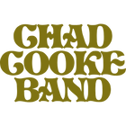 Chad Cooke Band Official Store