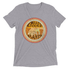 Load image into Gallery viewer, Vintage Desert T-Shirt. For Men & Women.