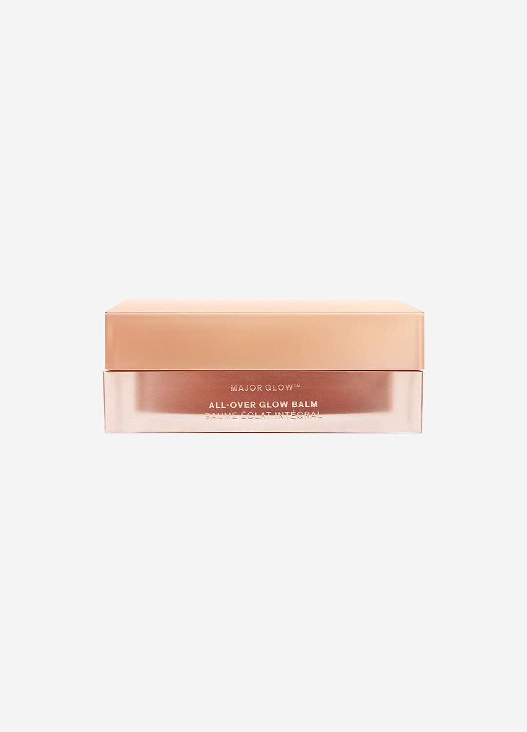 Major Glow All-Over Glow Balm