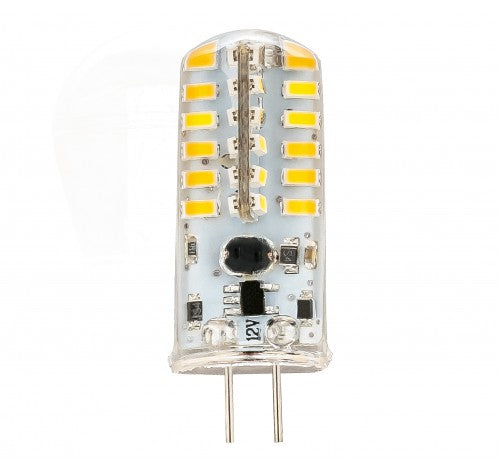 Westgate 3W Led Replacement Lamps 12V AC/DC - BuyRite Electric