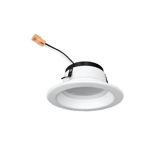 "Utopia Lighting LRT6 6"" LED Retrofit Trim"