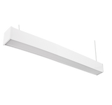 Westgate Architectural Suspended Commercial Light - BuyRite Electric