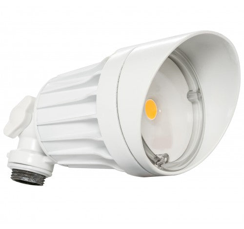 Westgate 10W Weatherproof Led Flood Heads, Location Cob - Buyrite Electric