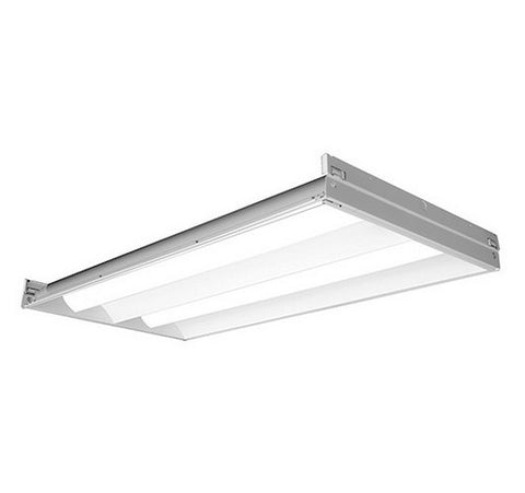 Hubbell Lighting LEPC Columbia epoc LED Full Distribution Luminaire- BuyRite Electric